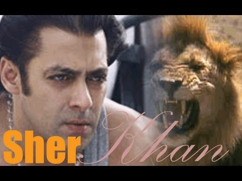 SALMAN KHAN 'S UPCOMING LATEST BOLLYWOOD HINDI NEW MOVIES 2013 2014 >>