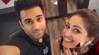 Why Pulkit Samrat & Yami Gautam Won't Work Together Anymore? | Bollywood Gossip