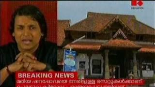 Rahul Easwar - Sri Padmanabha Swamy Temple's 1 Lakh Crore Rupee Assets - What to do ?