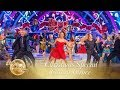 Group Dance To Step Into Christmas By Elton John Christmas Special 2017 mp3