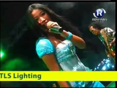 download lagu Monata Live Gresik Alvi Damayanti Tak Mau Dimadu gratis