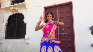 Latest Marwari Full Romantic Song 2016 | Pivaji Ajo Re Ji Sawaniya R Mahi Full HD | Mehra Music