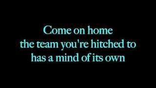 Watch Indigo Girls Come On Home video