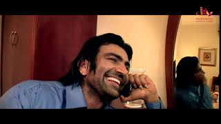 Dracula - Dracula 2012 3D - Malayalam Full Movie 2013 Official [HD]