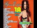 GLORIA ESTEFAN Y SUS 18 GRANDES EXITOS (DJ FRANKLINFOX)