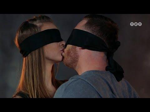 #ОКТЕТ: Давай целоваться - Выпуск 4