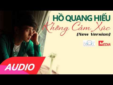 media download khong cam xuc _doremon che