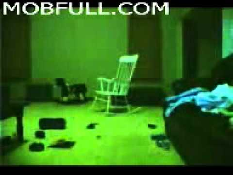 Dbawah kerusi_-_MOBFULL.COM.3gp