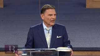 download lagu Perfecting Your Daily Love Walk  Kenneth Copeland gratis