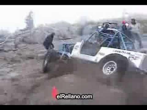 Videos Chistoso Scary Videos Chistosos de Autos