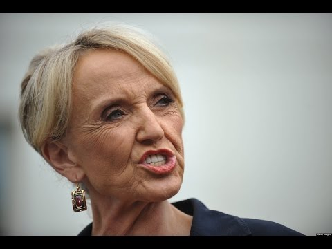 Update: Jan Brewer Can't Pronounce Tuskegee