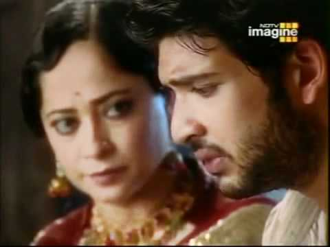 Kitani Mohabbat Hai - full episode157