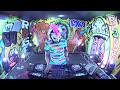 (BASS MIX) de DJ BL3ND