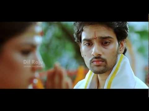 SVSC Dil Raju - Tuneega Tuneega Scenes - Sumanth finding out the truth - Rhea