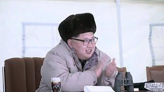 북한 평창행 추진, 김정은의 '스포츠 사랑'도 한몫 / 연합뉴스TV (YonhapnewsTV)