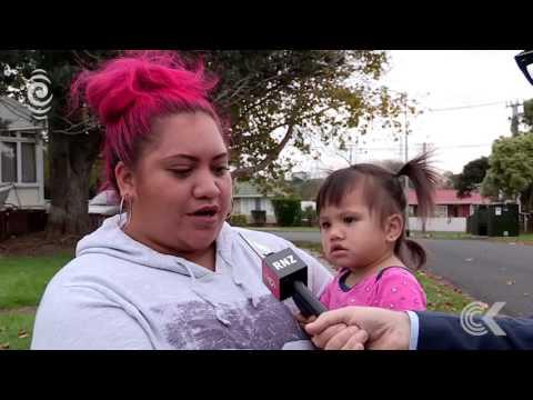 Auckland's housing crisis worsens: RNZ Checkpoint