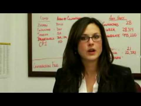 How to Conduct a Job Interview  How to Give a Company Overview