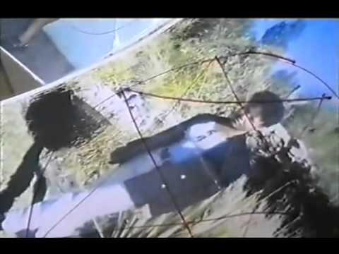Satanic Crimes South Africa part 1 of 5 thumbnail