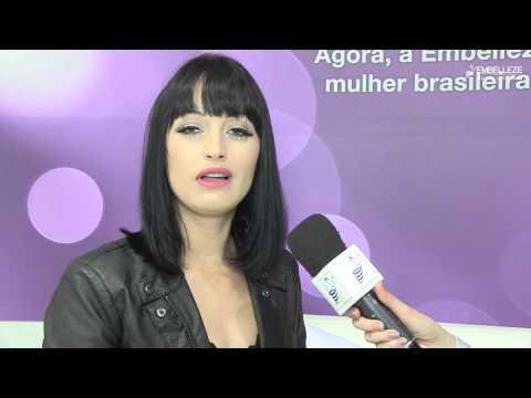 #CompartilharBeleza com Jana Sabrina