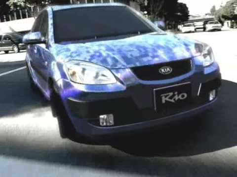 Acura Tulsa on Kia Rio Videos   Kia Rio Video Search   Kia Rio Video Clips