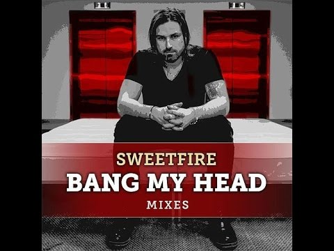 ♫ Bang My Head ǀ David Guetta ǀ Sweetfire Cover ǀ Kizomba Remix by Ramon10635