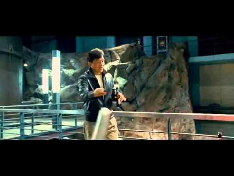 แจ๊คกี้ ชาน วิ่ง ปล้น ฟัด chinese zodiac (offcial TR)