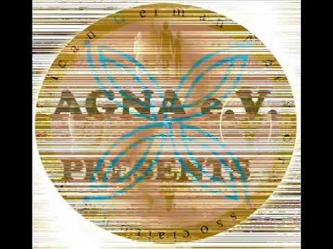EEVA MOVEMENTS PROMO für N Y A Awards2012