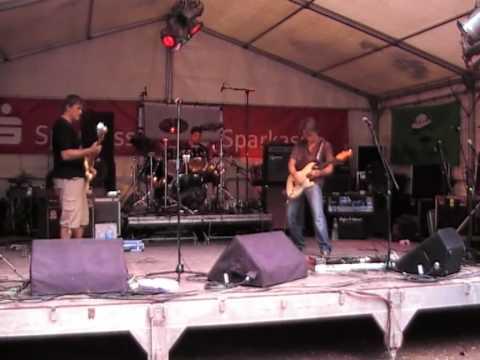 DREIST feat. Thomas BLUG - Liebe Mich