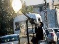 مقتل وجرح العشرات قوات النظام