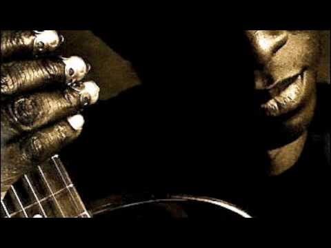 Keb Mo - The Action