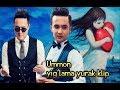 Ummon Guruhi Yig Lama Yurak Klip mp3