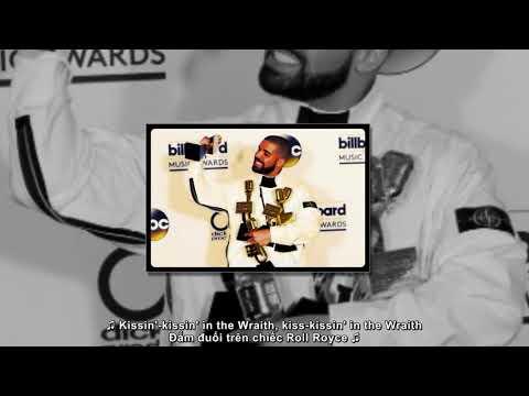 Download Lagu    + Vietsub  In My Feelings - Drake Mp3 Free