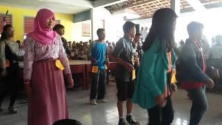 Henz Mahendra Indonesia Ku Berkarya Hanya Untukmu