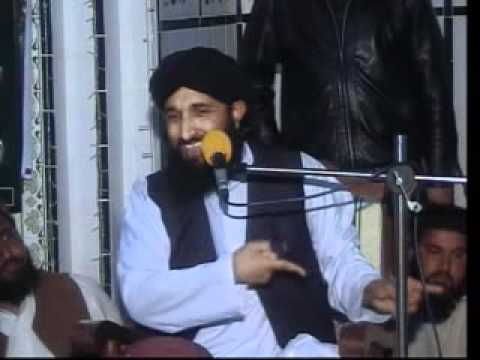 Mufti Haneef Qurashi In Gujarkhan 12 March 2012 Part 4 6.mp4 video