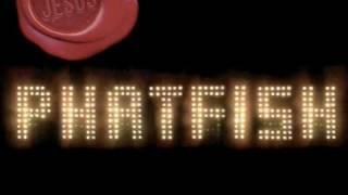 Watch Phatfish Pardoned video