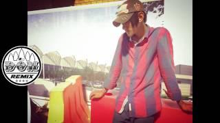 """""""ឡូយណាស់បទនេះ"""" { Nhom Ti Zin II Hor } NEw Melody Fly Break + HipHop By Mrr Theara Ft MEe Dom Remix"""