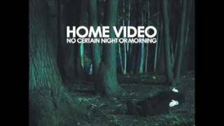 Watch Home Video Melon video