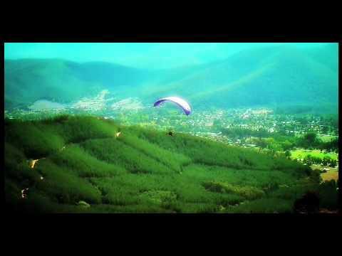 Jade - Gliding