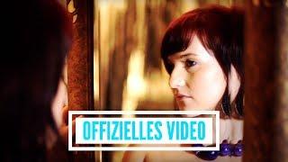 Nadine Fabielle - Spieglein An Der Wand (offizielles Video)
