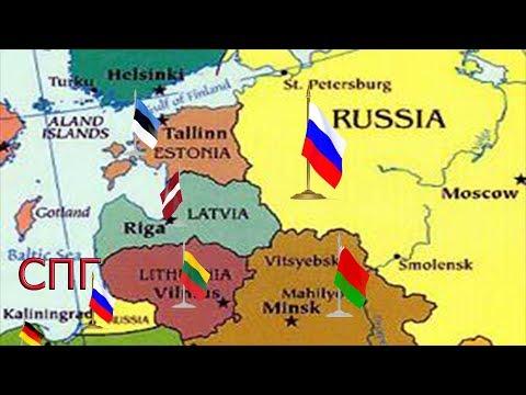 Стало известно, как Россия может ответить на поставки СПГ США в Литву.