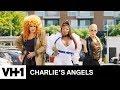 Ru's Angels   RuPaul's Drag Race   Charlie's Angels