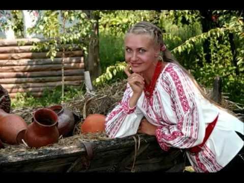 Гой-ра Українська весільна пісня