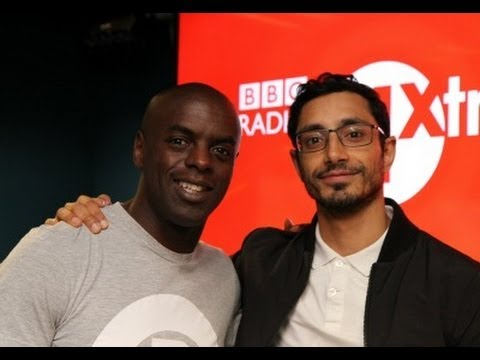 Riz Ahmed talks about acting stereotypes | Ukg, Hip-hop, R&b, Uk Hip-hop