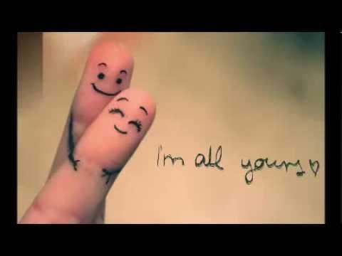 Arijit Singh New Song - Tera Nasha - Valentine 2014 video