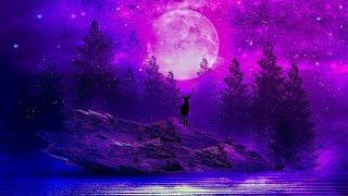 GOOD NIGHT MUSIC | 432Hz Sleep Healing Music | Calm Your Mind & Soul ➤ Deep Peaceful Sleeping Music