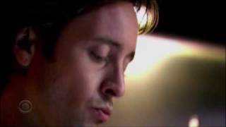 Moonlight - Alex O'Loughlin