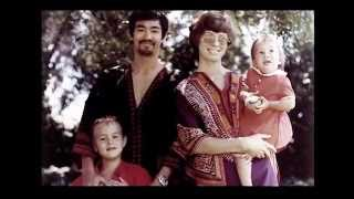 Bruce Lee Family & Jackie Chan special interview.