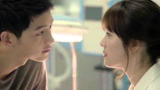 Yoon Mi Rae - ALWAYS - Descendants Of The Sun OST Part 1 Lyrics HAN ROM ENG [HD]