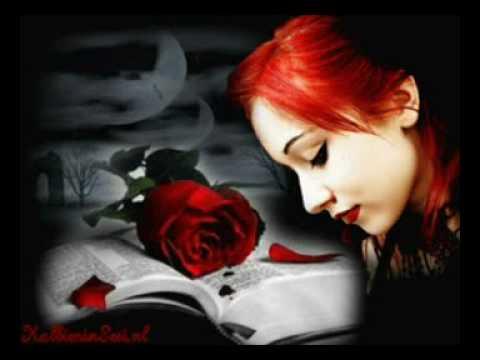 versos de amor cortos. poemas de amor cortos