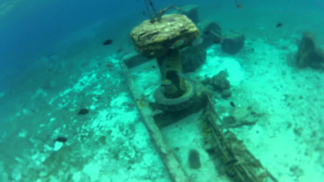 Cozumel Mexico Snorkeling Lunch And Massages At The